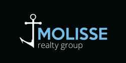 Moore and Morrison Realty at Molisse Realty Group