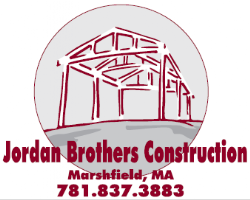Jordan Brothers Construction - Inc.